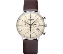 Chronograph Bauhaus 6089-5