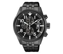 Quarz Sports Chronograph AN3625-58E