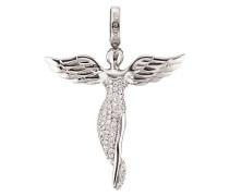Anhänger Engel ERP-ANGEL