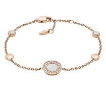 Armband JF03264791