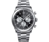 Chronograph Navitimer 8 AB0117131B1A1