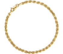 Armband 83304707