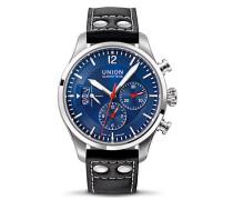 Belisar Pilot Chronograph D0096271604700