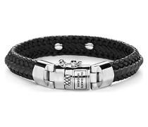 Armband Nurul Small 001J058160313
