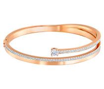 Armband Fresh 5257554
