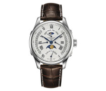 Chronograph Master Collection L27384713