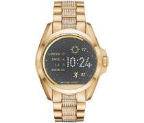 Smartwatch MKT5002