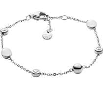Armband SKJ1114040