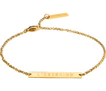 Armband In Liebe Kollektion LJ-0377-B-20