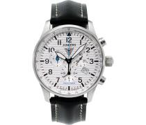 Hugo Herrenchronograph 6684-1