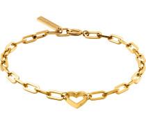 Armband In Liebe Kollektion LJ-0344-B-20
