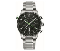 Chronograph DS-2 Chrono Flyback C024.618.11.051.02