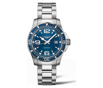 Herrenuhr Hydroconquest L37304966