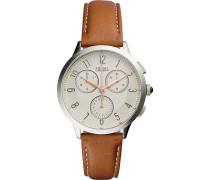 Damenchronograph CH3014