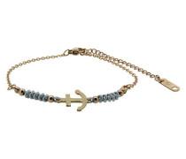 Anker Armband Harmony 110421