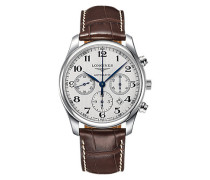 Herrenuhr Master Collection L27594783