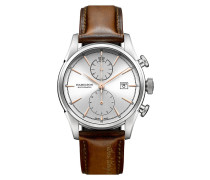 Chronograph Spirit Of Liberty H32416581