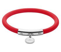 Armband SKJ1280040