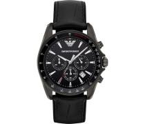 Herrenchronograph AR6097
