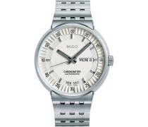 Chronometer All Dial M83404B111