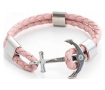 Armband Anker 110499-18