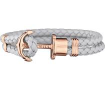 PHREP Anker Armband PH-PH-L-R-Gr