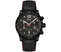 Chronograph Multifort M025.627.36.061.00