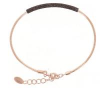 Armband WDNAB188