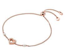 Armband MKC1351A7791