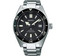 Prospex Automatik Diver SPB051J1