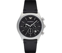 Herrenchronograph AR1975