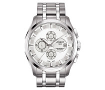 Chronograph Couturier Automatic T035.627.11.031.00