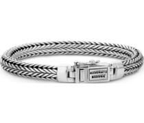 Armband Ellen 001J011500101