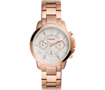 Damenchronograph ES4035