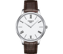 Herrenuhr Tradition T0634091601800