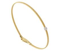 Armband Masai BG730 B (YW)
