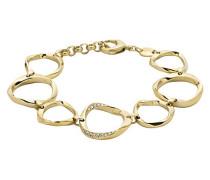Armband JF01612710