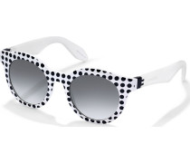 Sonnenbrille The eyes of Audrey SES01RPW012