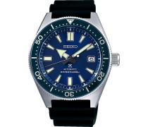 Prospex Automatik Diver SPB053J1