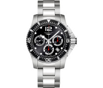Chronograph HydroConquest L3.744.4.56.6