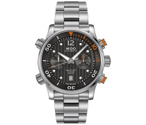 Chronograph Multifort M005.914.11.060.00