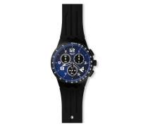 Herrenchronograph Nitespeed SUSB402