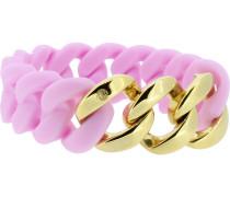Armband 106962