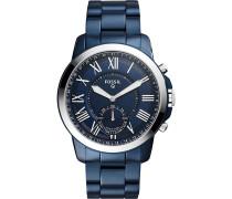Smartwatch FTW1140