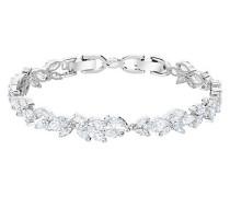 Armband Louison 5419244