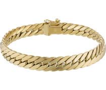 Armband 86335441