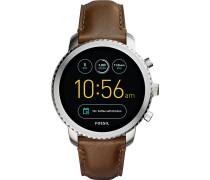 Smartwatch FTW4003