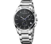 Chronograph Bold K5A27141