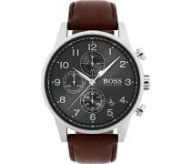 Chronograph Navigator Classic 1513494