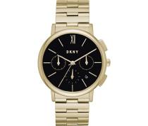 Damenchronograph NY2540